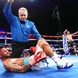 Teofimo_Lopez_vs_William_Silva_Geico_Knockdown