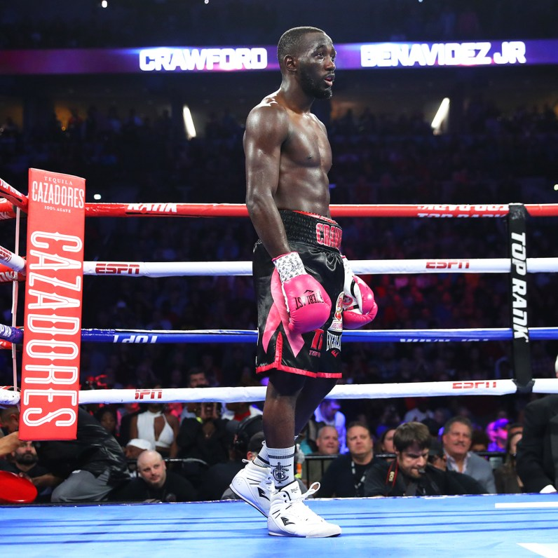 Terence_Crawford_cazadores_2