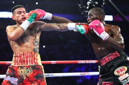 Terence_Crawford_vs_Jose_Benavidez_action4