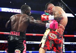 Terence_Crawford_vs_Jose_Benavidez_bodyshot2