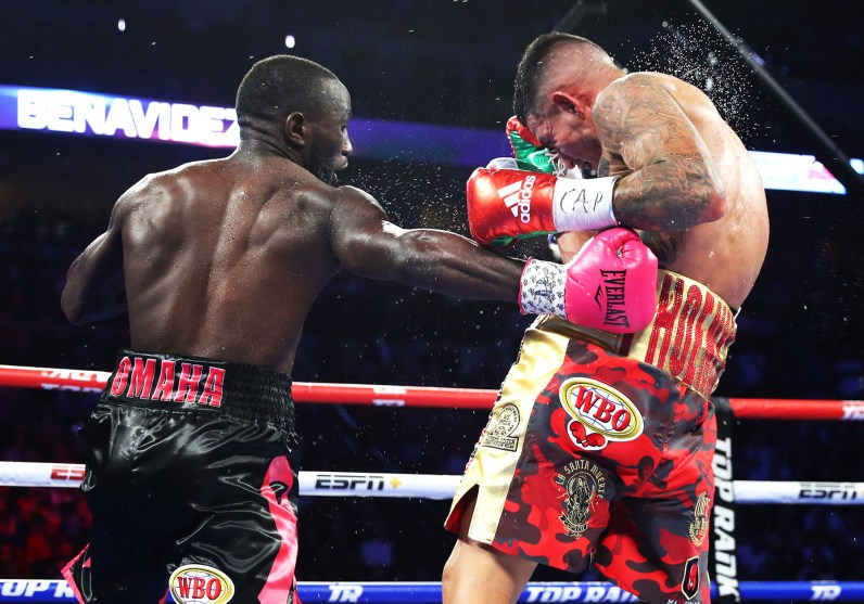 Terence_Crawford_vs_Jose_Benavidez_bodyshot2