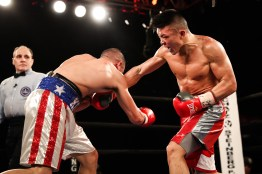 SHObox-Philly-fightnight-0027