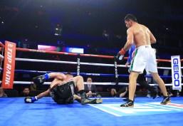 Trevor_McCumby_vs_Felipe_Romero_knockdown