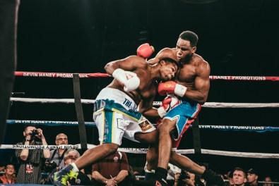 01_FightNight_Haney_vs_Ndongeni