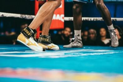 14_FightNight_Haney_vs_Ndongeni