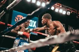 17_FightNight_Haney_vs_Ndongeni