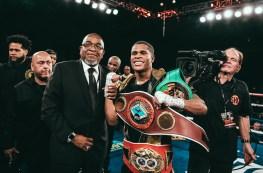 19_FightNight_Haney_vs_Ndongeni