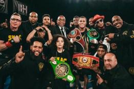20_FightNight_Haney_vs_Ndongeni