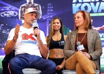 Kovalev_Kathy