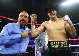 Gilberto_Ramirez_victory