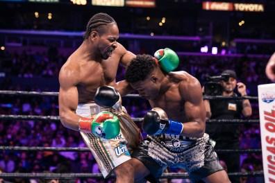 Errol Spence Jr. vs Shawn Porter - September 28_ 2019_09_28_2019_Fight_Ryan Hafey _ Premier Boxing Champions7