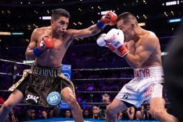 Mario Barrios vs Batyr Akhmedov - September 28_ 2019_09_28_2019_Fight_Ryan Hafey _ Premier Boxing Champions