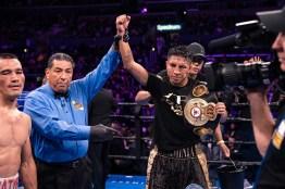 Mario Barrios vs Batyr Akhmedov - September 28_ 2019_09_28_2019_Fight_Ryan Hafey _ Premier Boxing Champions10