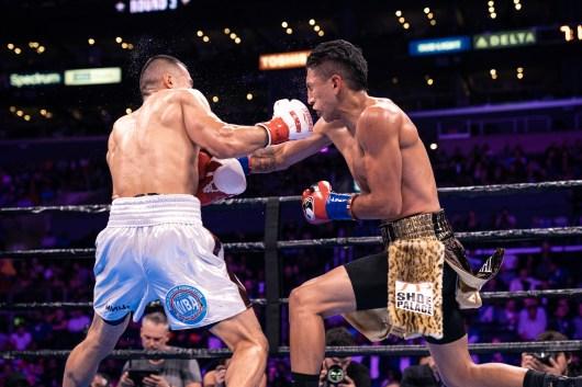 Mario Barrios vs Batyr Akhmedov - September 28_ 2019_09_28_2019_Fight_Ryan Hafey _ Premier Boxing Champions12