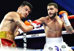Josue_Vargas_vs_Johnny_Rodriguez_action1