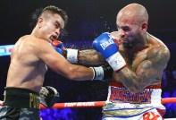 Luis_Collazo_vs_Kudratillo_Abdukakhorov_action6
