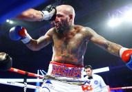 Luis_Collazo_vs_Kudratillo_Abdukakhorov_action8