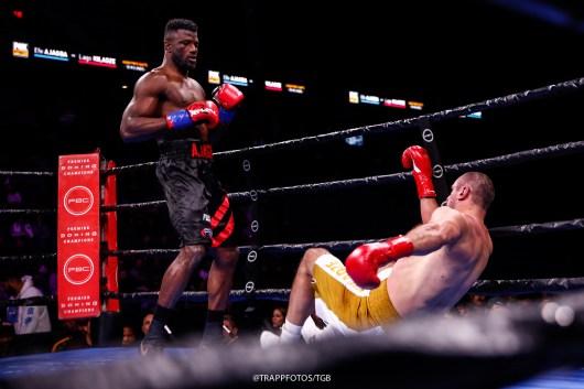 LR_TGB-PBC ON FOX-FIGHT NIGHT-AJAGBA VS KILADZE-TRAPPFOTOS-12212019-9776