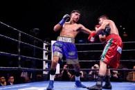 LR_TGB-PBC ON FOX-FIGHT NIGHT-BALDERAS VS GIRON-TRAPPFOTOS-12212019-9372