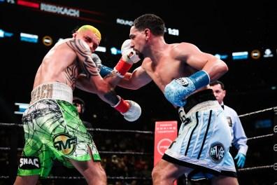 SHO - Garcia vs Redkach - Fight Night - WESTCOTT-119