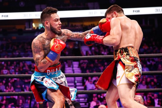 LR_TGB-PBC ON FOX-FIGHT NIGHT-DULAY VS MAGDALENO-TRAPPFOTOS-FEB152020-0399