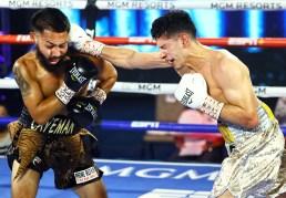 Miguel_Contreras_vs_Rolando_Vargas_action5