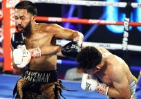 Miguel_Contreras_vs_Rolando_Vargas_action8