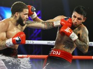 Josue_Vargas_vs_Salvador_Briceno_action7