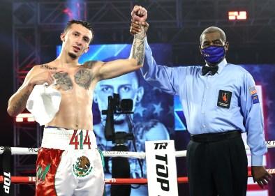 Javier_Martinez_victory