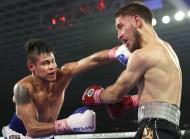 Emanuel_Navarrete_vs_Ruben_Villa_action10