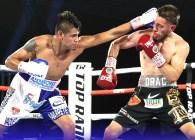 Emanuel_Navarrete_vs_Ruben_Villa_action11