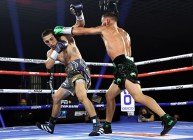 Vasiliy_Lomachenko_vs_Teofimo_Lopez_action14
