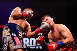 SHObox - Bocachica v Reyes Jr - Fight Night - WESTCOTT-019