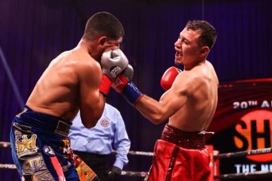 SHObox - Bocachica v Reyes Jr - Fight Night - WESTCOTT-023