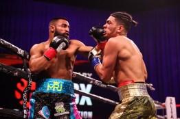 SHObox - Bocachica v Reyes Jr - Fight Night - WESTCOTT-057