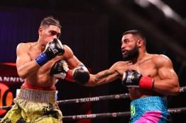 SHObox - Bocachica v Reyes Jr - Fight Night - WESTCOTT-060