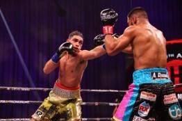 SHObox - Bocachica v Reyes Jr - Fight Night - WESTCOTT-064