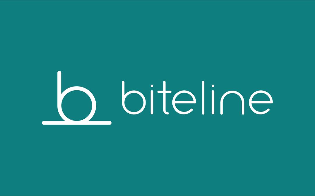 Biteline, a Dental Professional Hiring App, is Live to Solve a Billion-Dollar Problem