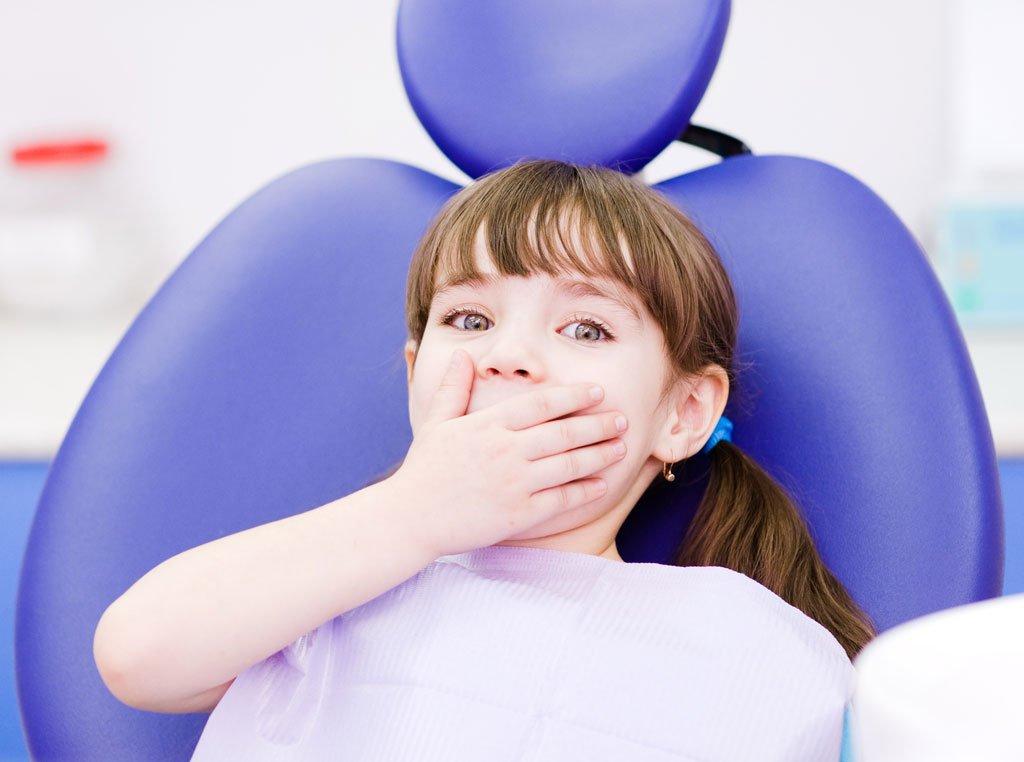 paediatric-dentistry