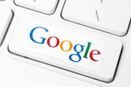 online marketing for dental practices