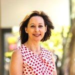 Dr Sarah Raphael