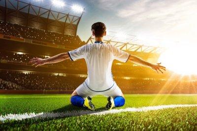 sports sponsorship