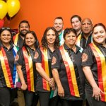 indigenous dental health