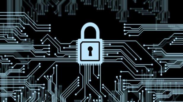 Алгоритмы шифрования