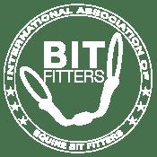 Bitfitters Logo