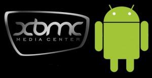 xbmc-android-video-hardware-acceleration-workaround