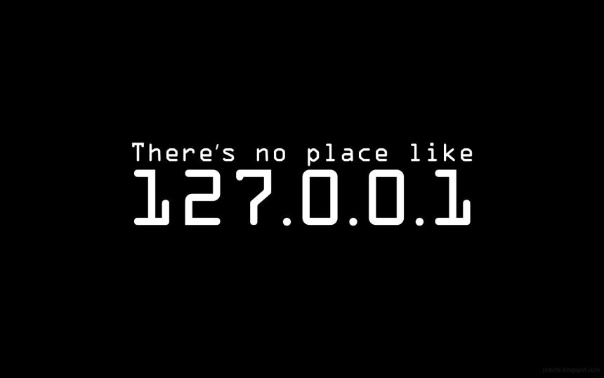 127-0-0-1-fond d'écran