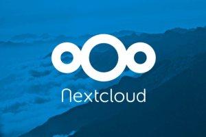 Nextcloud Ubuntu server 16 05-4 - Bitfix! tutorials - IT Solutions