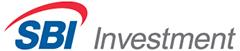 SBI investment