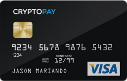 bitfoundation.net bitcoin to php bitcoin debit card image picture logo